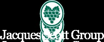Jacques Scott Group